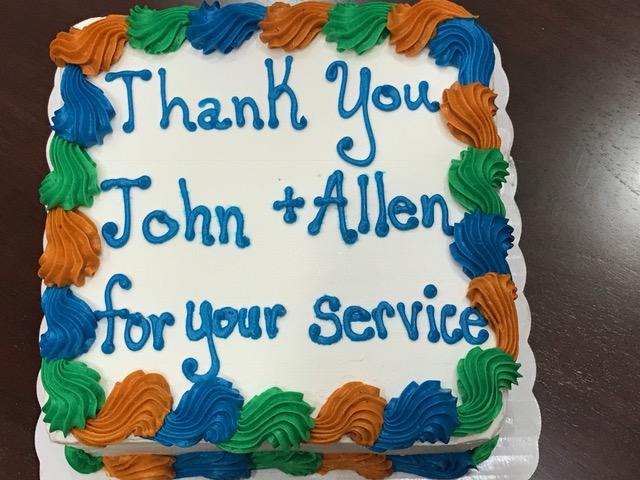 12-1-16-farewell-cake-for-john-draughn-allen-jeffcoat